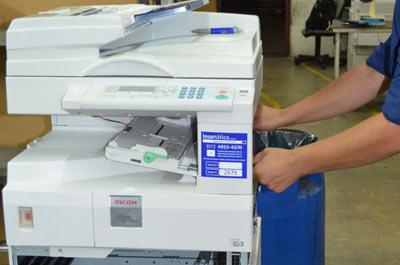 insumatica-alquiler-venta-fotocopiadoras-impresoras-calidad