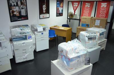 insumatica-alquiler-venta-fotocopiadoras-impresoras-empresa