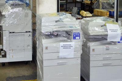 insumatica-alquiler-venta-fotocopiadoras-impresoras-equipos