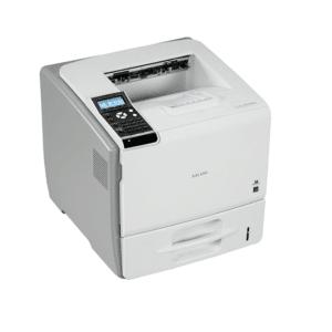 Impresoras Láser B&N